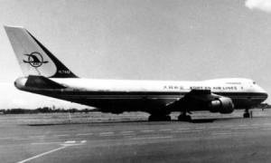 15 Kecelakaan Pesawat Terburuk dalam Sejarah